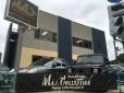 MAJ・COLLECTION 港北インター店の店舗画像