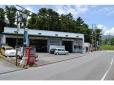 (有)棚頭整備工場 の店舗画像
