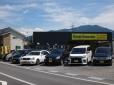 ガレージ インスペクション の店舗画像