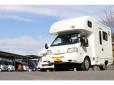 Car Sales & Rental Yacco 水海道駅前店 キャンピングカー買取・販売専門店の店舗画像