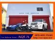 Car Making Artist AQUA の店舗画像