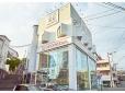 ホンダカーズ横須賀西 武山店の店舗画像