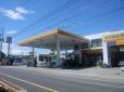石崎石油店 の店舗画像