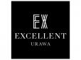 EXCELLENT URAWA の店舗画像
