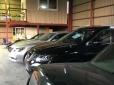 (株)齊藤自動車興業 の店舗画像
