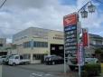 平田自動車工業株式会社 亀山店の店舗画像
