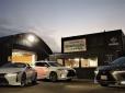 ノースアールトレーディング の店舗画像