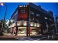 KOEI MOTOR WORKS の店舗画像