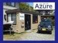Azure(アズュール) の店舗画像
