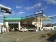 (株)伊那中央石油 伊那インターSS の店舗画像