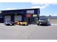 Nizo−Low の店舗画像