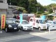 マリンブルー横浜 の店舗画像