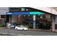 京浜商事株式会社 の店舗画像