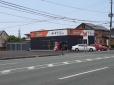 イマミル 秋田店 の店舗画像