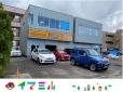 車卸問屋 金沢店 の店舗画像
