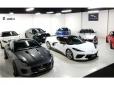 B auto の店舗画像