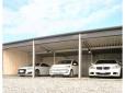 株式会社C4cars の店舗画像