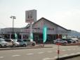 Honda Cars 西置賜 白鷹店U−Selectコーナーの店舗画像