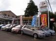 ニューアタック 三芳店 の店舗画像