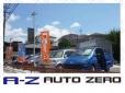 AUTO ZERO/オートゼロ の店舗画像