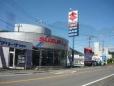 スズキアリーナ修善寺 小野自動車 の店舗画像