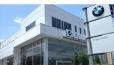 Shiga BMW BMW Premium Selection滋賀の店舗画像