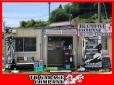 TKガレージ の店舗画像