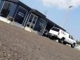 株式会社 タキサキトラックセールス の店舗画像