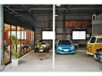 Coolman car の店舗画像