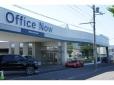 Office Now(株) Prime Showroomの店舗画像