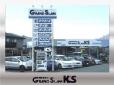 グランドスラムケーズ の店舗画像