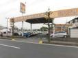 オートショップK2 本店の店舗画像