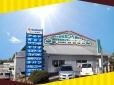 (株)カンベ自動車 の店舗画像