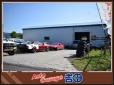 株式会社Auto Garage吉田 の店舗画像