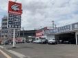 ラビット 泉八乙女店の店舗画像