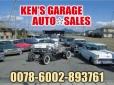 KEN'S GARAGE の店舗画像