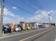 U.car アライ の店舗画像