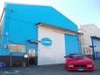 Garage−Hobby の店舗画像