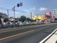 ガレージK の店舗画像