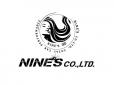 (株)NINE'S の店舗画像