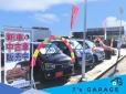 T's GARAGE の店舗画像