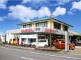 (株)ダイハツ甲賀 の店舗画像