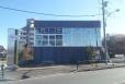 Adenau アデナゥ の店舗画像
