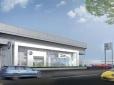 ウエインズインポート横浜(株) Volkswagen相模原アベニューの店舗画像