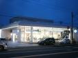 ウエインズインポート横浜(株) Volkswagenシーポート横須賀の店舗画像