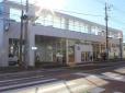 ウエインズインポート横浜(株) Volkswagen二俣川の店舗画像