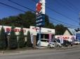 ビクトリーカーサービス の店舗画像