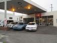 AUTO FACT の店舗画像