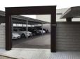 LEON CARS レオンカーズ の店舗画像