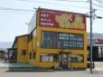 ロータス山口自動車 の店舗画像